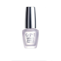 OPI Infinite Shine - Base Coat