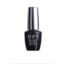 OPI Infinite Shine - Top Coat
