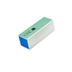CND Glossing Block 4000