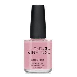 CND Vinylux - Fragrant Freesia
