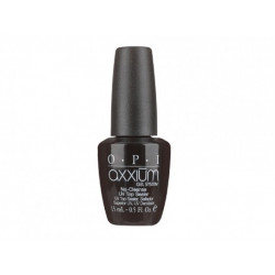 OPI Axxium No-Cleanse UV Top Sealer