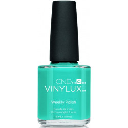 CND Vinylux - Lost Labyrinth