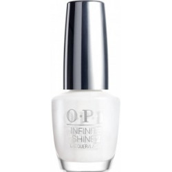 OPI Infinite Shine - Pearl of Wisdom