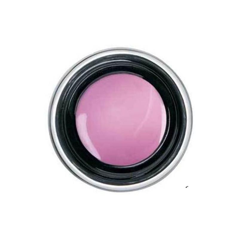 Brisa Gel Sculpting Pure Pink 14 g