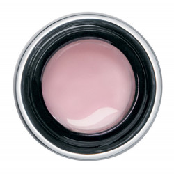 Brisa Gel Sculpting Warm Pink 14g Opaque