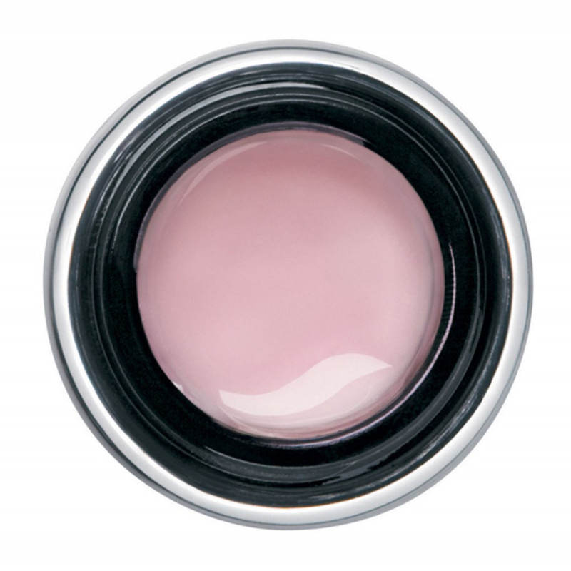 Brisa Gel Sculpting Warm Pink 14g Opaque