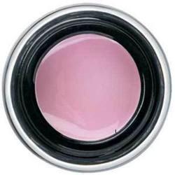 Brisa Gel Sculpting Neutral Pink 14g Semi-Sheer