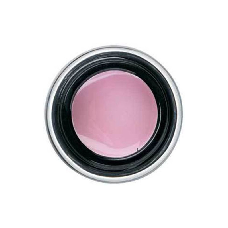 Brisa Gel Sculpting Neutral Pink 14g Semi-Sheer