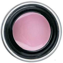 Brisa Gel Sculpting Neutral Pink 14g Opaque