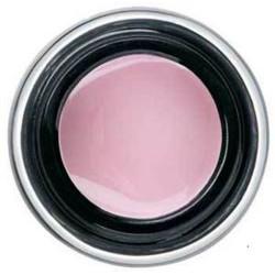 Brisa Gel Sculpting Warm Pink 14 g Semi-Sheer