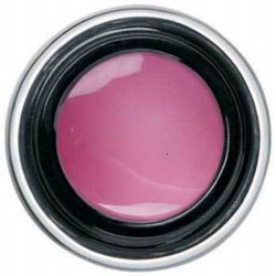 Brisa Sculpting Gel: Cool Pink - Semi Sheer