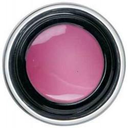 Brisa Gel Sculpting Cool Pink 14 g
