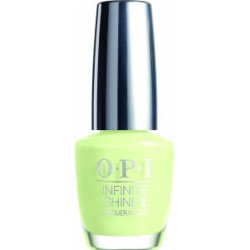 OPI Infinite Shine - S-ageless Beauty