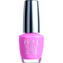 OPI Infinite Shine - Follow Your Bliss