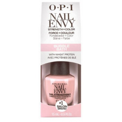 O.P.I. Nail Envy Bubble Bath