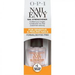 O.P.I. Nail Envy Sensitive & Peeling