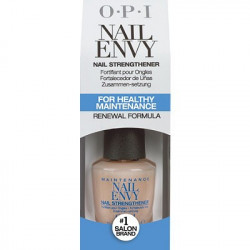 O.P.I. Nail Envy Healthy Maintenance