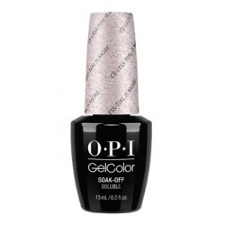 OPI GelColor - Ce-less-tial Is More
