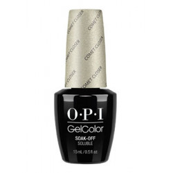 OPI GelColor - Comet Closer