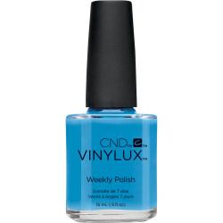 CND Vinylux Digi-teal