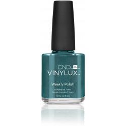 CNd Vinylux Fern Flannel
