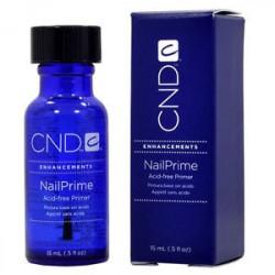 CND NailPrime Acid-free Primer