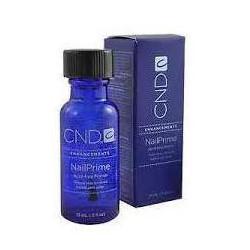 CND NilFresh Temporary Nail Dehydreator