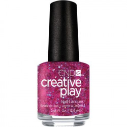 CND Creative Play Dazzleberry