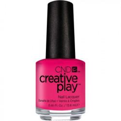 CND Creative Play Peony Ride