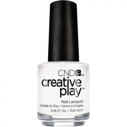 CND Creative Play Blanked Out
