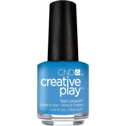 CND Creative Play Iris You Would
