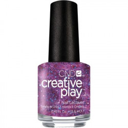 CND Creative Play Positively Plumsy
