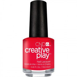 CND Creative Play Hottie Tomattie