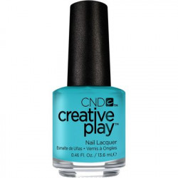 CND Creative Play Drop Anchor