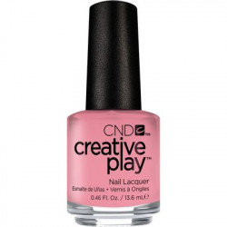 CND Creative Play Blush On U
