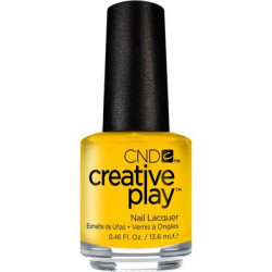 CND Creative Play Taxi Please