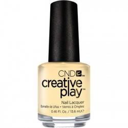 CND Creative Play Bananas For You