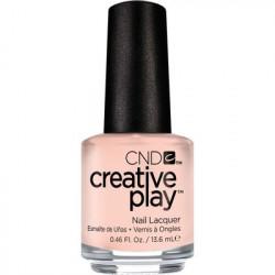 CND Creative Play Life's A Cupcake