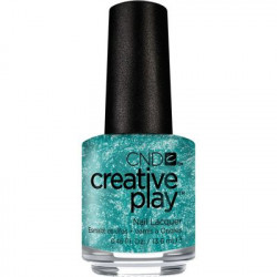 CND Creative Play Sea The Light