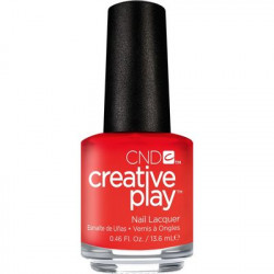 CND Creative Play Mango About Town