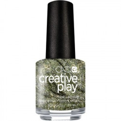 CND Creative Play O-Live Moment