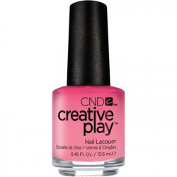 CND Creative Play Oh Flamingo