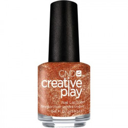 CND Creative Play Lost In Spice