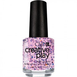 CND Creative Play Fashion Forward