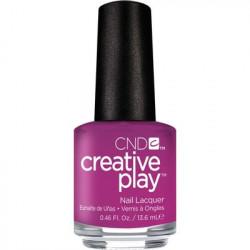 CND Creative Play Drama Mama