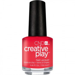 CND Creative Play Coral me later