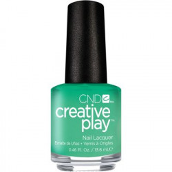 CND Creative Play You've Got Kale