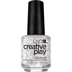 CND Creative Play Su-Pearl-Ative