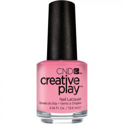 CND Creative Play Bubba Glam
