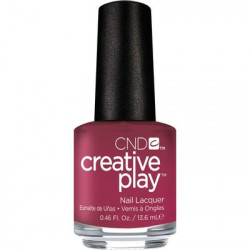 CND Creative Play Berried Secret